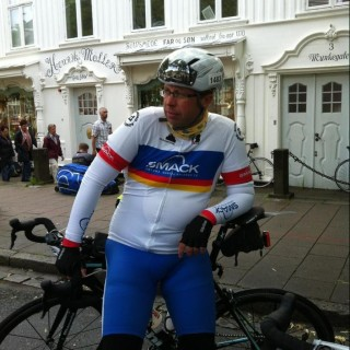 Tobias Söder