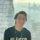 Umut Hope Yıldırım's avatar