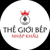 Thegioibep