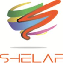 Shelaf
