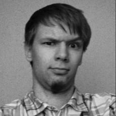 Otto Martikainen