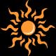 sunnyd71