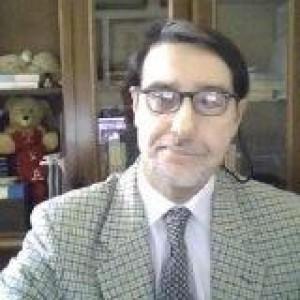 Antonino Fiannacca