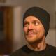 Profile picture of Martin Stanek