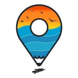 avatar de Alberto (notas de un viajero)