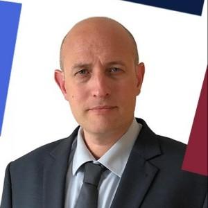 Jérôme CHERQUI