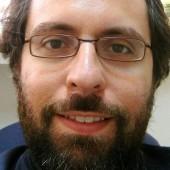 Jakob Barry