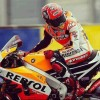 Oh! MotoGP