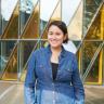 Aline Colonnello - Toxicology