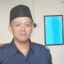 Arief Mawardi