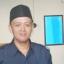 Arief Mawardi
