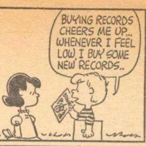 RecordHustler_NL at Discogs