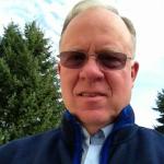 David W. Ingram