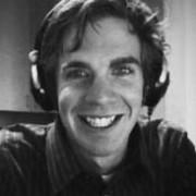 Jeff Swindel