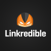 Linkredible's picture