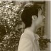 Picture of Simon Mok