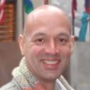 Joannix Ochart