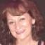 Doris Lucero