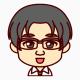 Profile picture of marubon