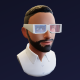 Antonio Nardella's avatar