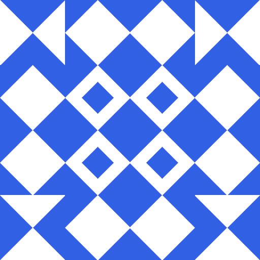 Halkçi