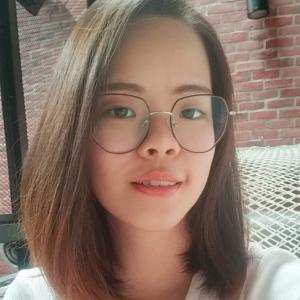 Crystal Tan