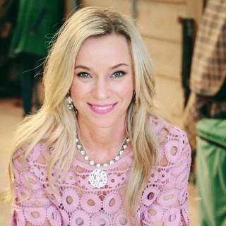 Kelli Leanne