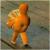 Meilleures banque d'images gratuites et libres de droits_ Tuto Du Geek