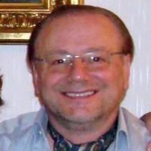 Marco Edoardo Sanfelici