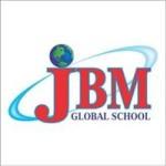 JBM Global