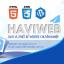 Havi Web