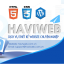 Haviweb