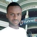 Rufai Amale