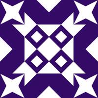 gravatar for kingsire