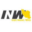 Iran News Wire