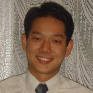 Marcelo Jo