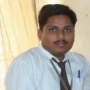 anshu86ojha's picture