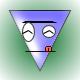 View Kopp_J's Profile