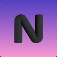Naffy Dharni