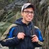 Andrew Maldonado