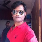 Photo of Nitin Sirsat