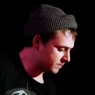 Artur Aralin avatar