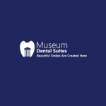 Dental Clinic London