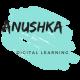 אנושקה למידה דיגיטלית