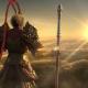 Fantasy_World_Online