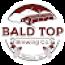info@baldtopbrewing.com