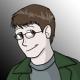 Corey Lafferty's avatar