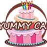Avatar for Yummycake