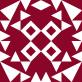 gravatar for Sabna