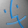 ALF avatar
